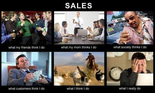 Sales 6 Frames
