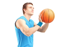 bigstock-A-young-basketball-player-shoo-41654965