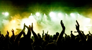 bigstock-silhouettes-of-concert-crowd-i-15652616