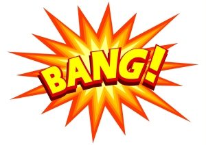 bigstock-Bang-13050143