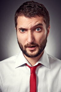 bigstock-closeup-portrait-of-amazed-man-40961983