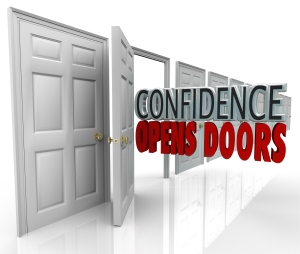 bigstock-A-door-opening-and-the-words-C-49254416