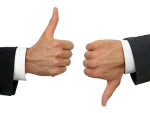 bigstock-Businessmen-s-Hands-167414